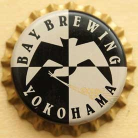 bay-brewing-yokohama.jpg