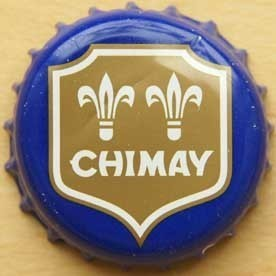 chimay-blue002.jpg