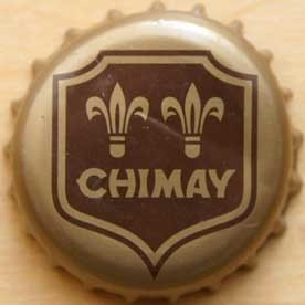 chimay-doree-goud.jpg