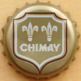 chimay-doree-goud002.jpg