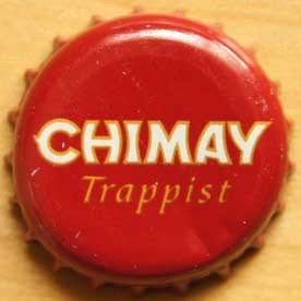 chimay-red.jpg