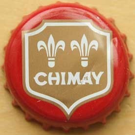 chimay-red002.jpg