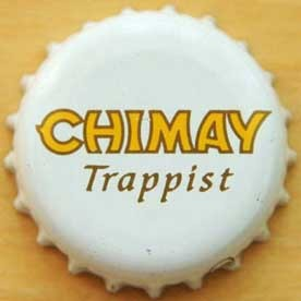 chimay-white.jpg