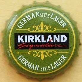 costco-kirkland-signature-german-style-lager.jpg
