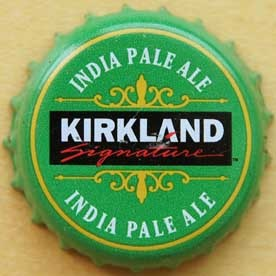 costco-kirkland-signature-india-pale-ale.jpg