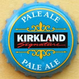 costco-kirkland-signature-pale-ale.jpg