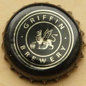fullers-griffin-brewery002.jpg