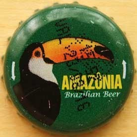 germania-brewing-amazonia.jpg