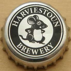 harviestoun-brewery.jpg