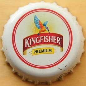 kingfisher-premium.jpg