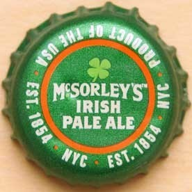 pabst-brewing-company-mcsorleys-irish-pale-ale.jpg