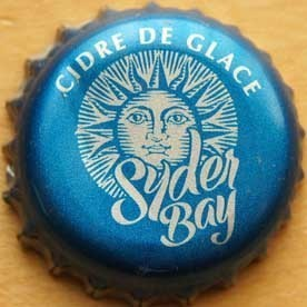 singha-syder-bay-pop.jpg